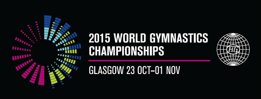 2015-World-Gymnastics-Championships-Glasgow