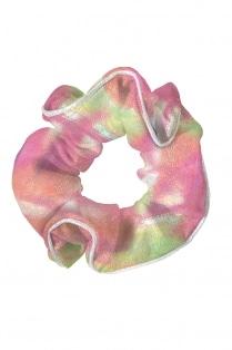 Chouchou Opal