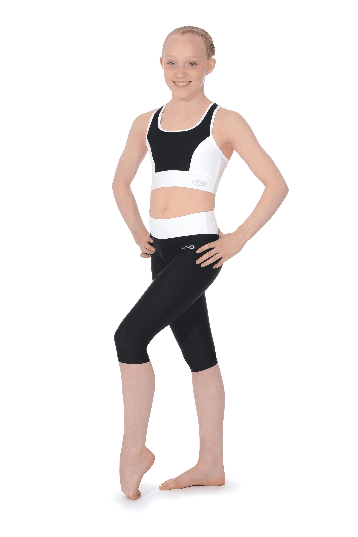 legging sport zone